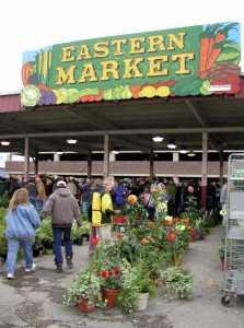 EasternMarket